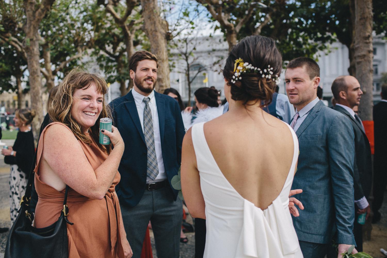 Phoenix Hotel San Francsico Wedding Rachelle Derouin Photographer-61.jpg