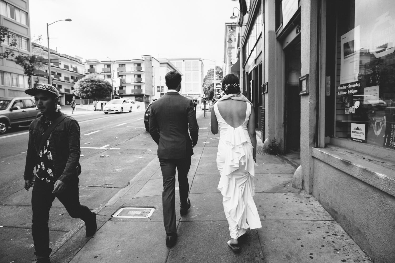 Phoenix Hotel San Francsico Wedding Rachelle Derouin Photographer-66.jpg