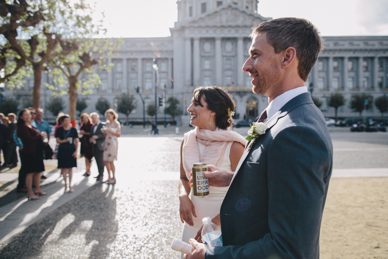 Phoenix Hotel San Francsico Wedding Rachelle Derouin Photographer-65.jpg