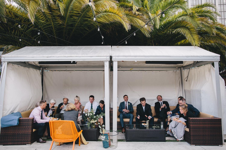 Phoenix Hotel San Francsico Wedding Rachelle Derouin Photographer-70.jpg