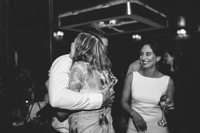 Phoenix Hotel San Francsico Wedding Rachelle Derouin Photographer-80.jpg