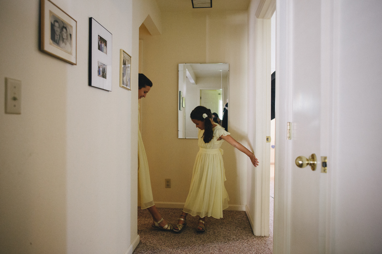 Sebastopol Backyard Wedding Rachelle Derouin Photographer-5.jpg