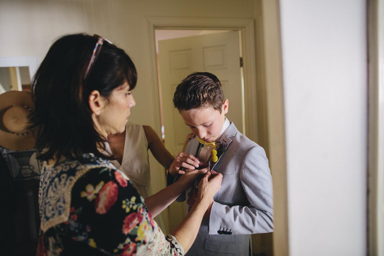 Sebastopol Backyard Wedding Rachelle Derouin Photographer-9.jpg