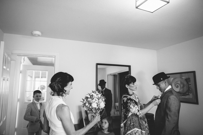Sebastopol Backyard Wedding Rachelle Derouin Photographer-11.jpg