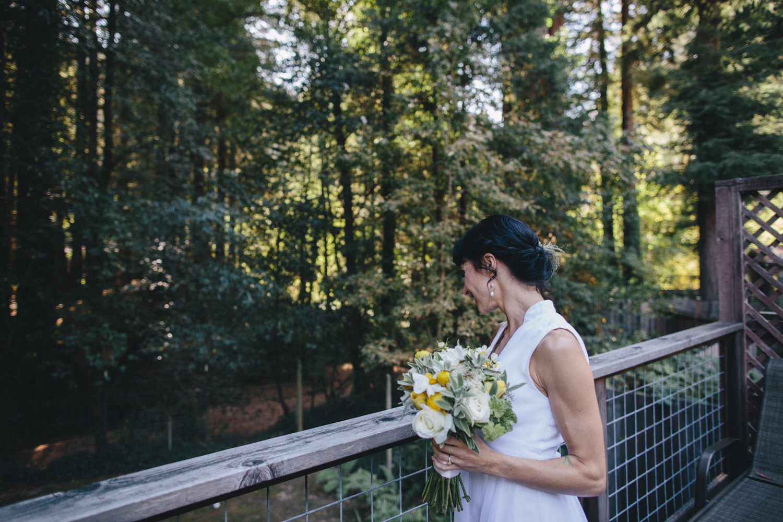 Sebastopol Backyard Wedding Rachelle Derouin Photographer-13.jpg