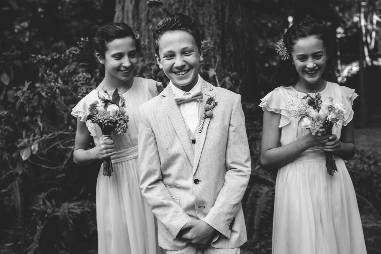 Sebastopol Backyard Wedding Rachelle Derouin Photographer-17.jpg