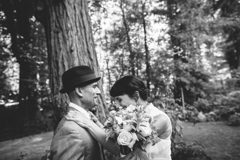 Sebastopol Backyard Wedding Rachelle Derouin Photographer-19.jpg