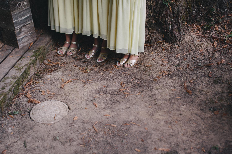 Sebastopol Backyard Wedding Rachelle Derouin Photographer-31.jpg