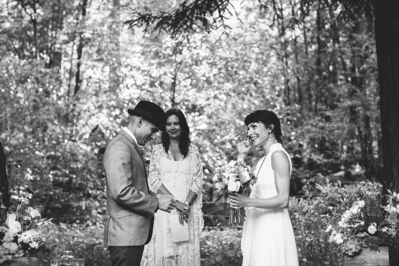 Sebastopol Backyard Wedding Rachelle Derouin Photographer-34.jpg