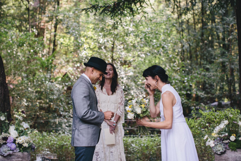 Sebastopol Backyard Wedding Rachelle Derouin Photographer-35.jpg