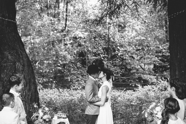 Sebastopol Backyard Wedding Rachelle Derouin Photographer-39.jpg
