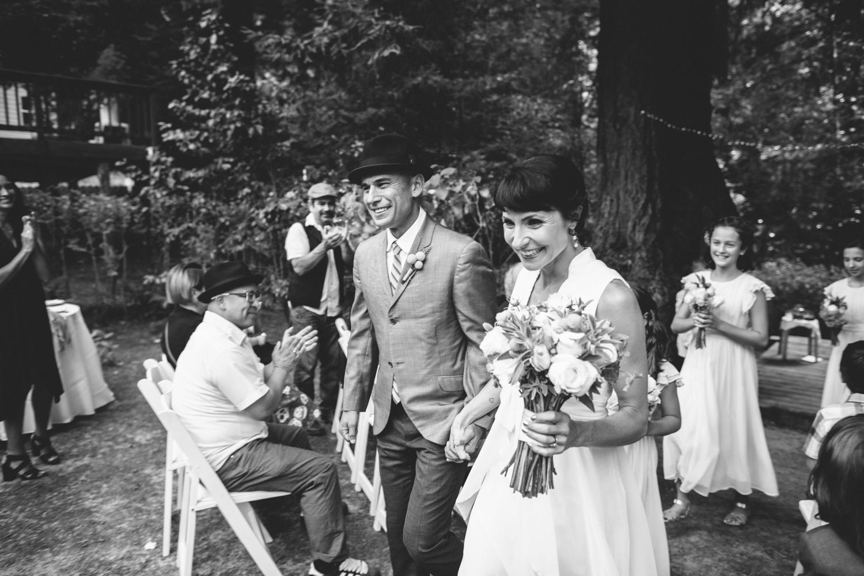 Sebastopol Backyard Wedding Rachelle Derouin Photographer-41.jpg