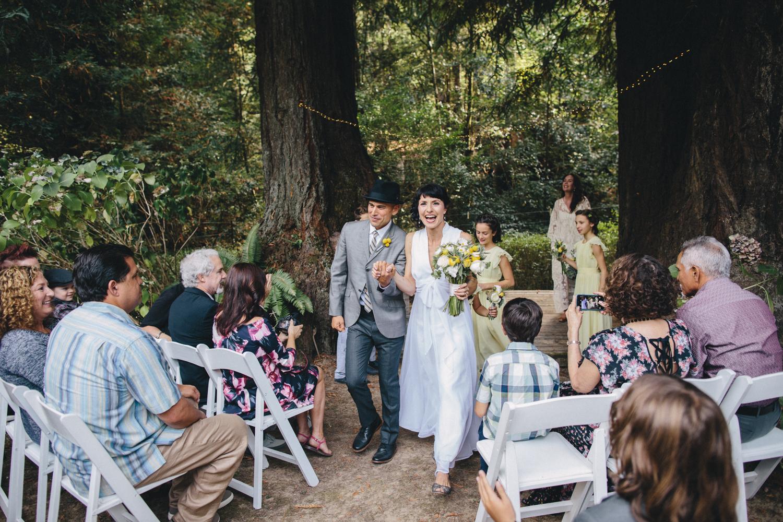 Sebastopol Backyard Wedding Rachelle Derouin Photographer-40.jpg