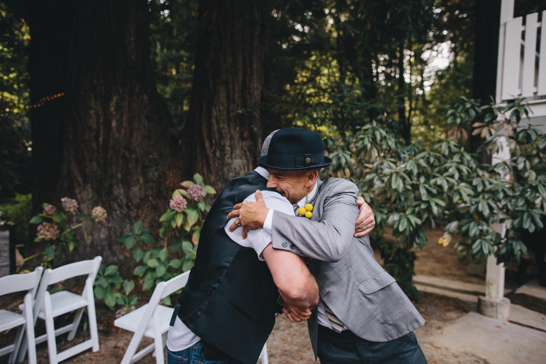 Sebastopol Backyard Wedding Rachelle Derouin Photographer-45.jpg