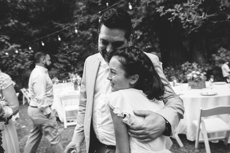 Sebastopol Backyard Wedding Rachelle Derouin Photographer-48.jpg