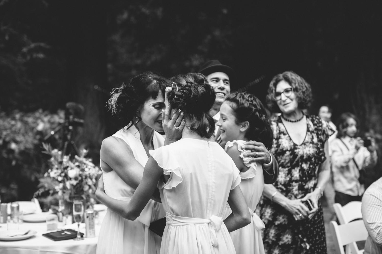 Sebastopol Backyard Wedding Rachelle Derouin Photographer-55.jpg
