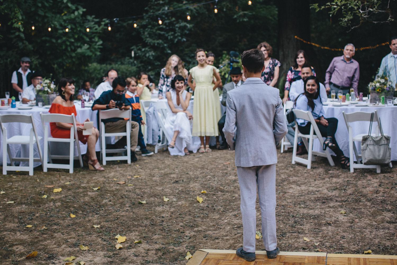 Sebastopol Backyard Wedding Rachelle Derouin Photographer-57.jpg