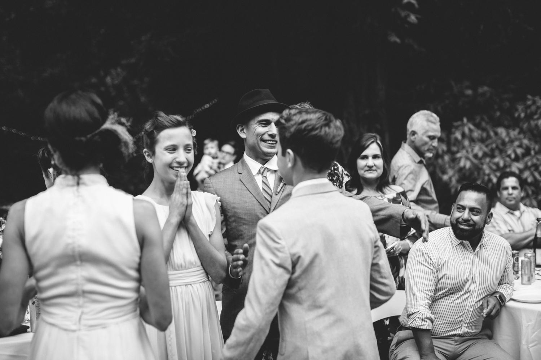 Sebastopol Backyard Wedding Rachelle Derouin Photographer-59.jpg