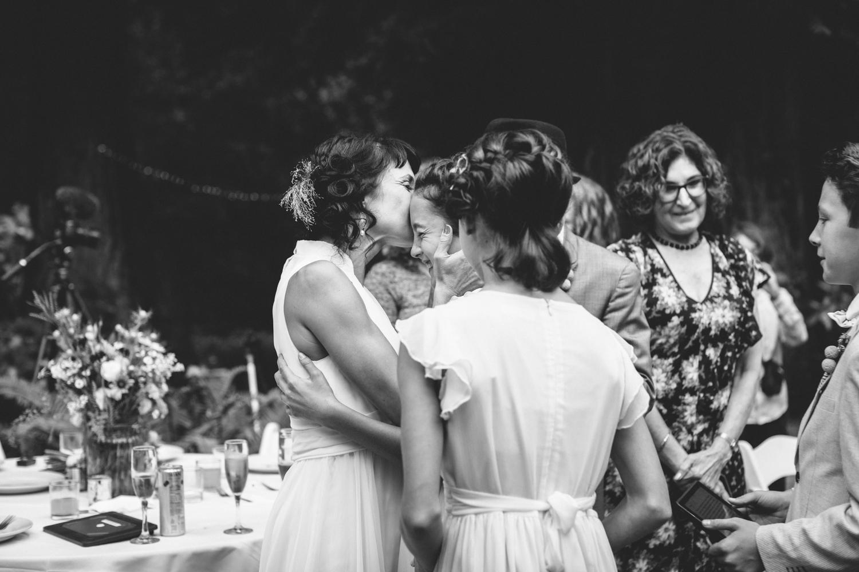 Sebastopol Backyard Wedding Rachelle Derouin Photographer-60.jpg