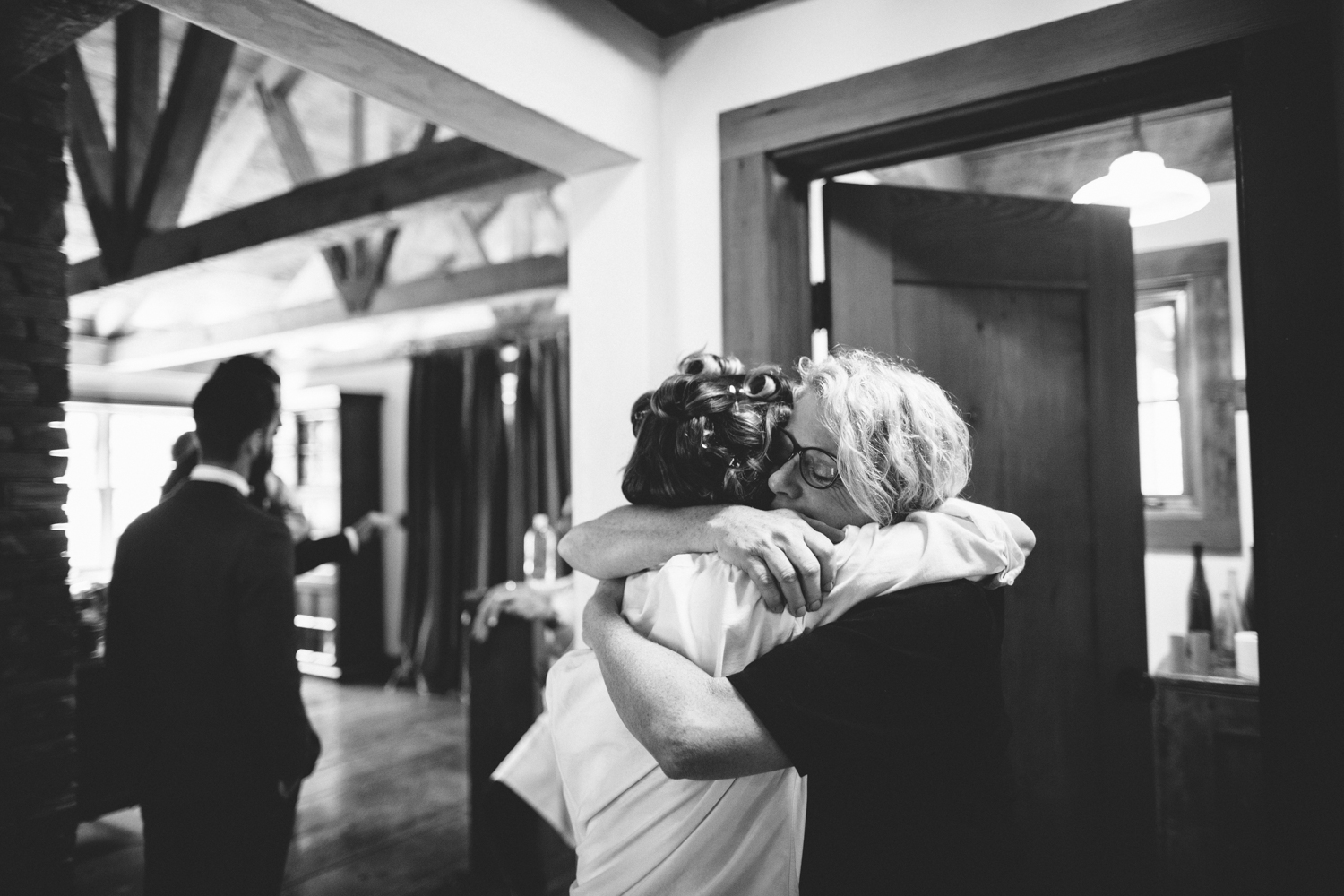 Pescadero Forest Wedding Rachelle Derouin Photographer-9.jpg