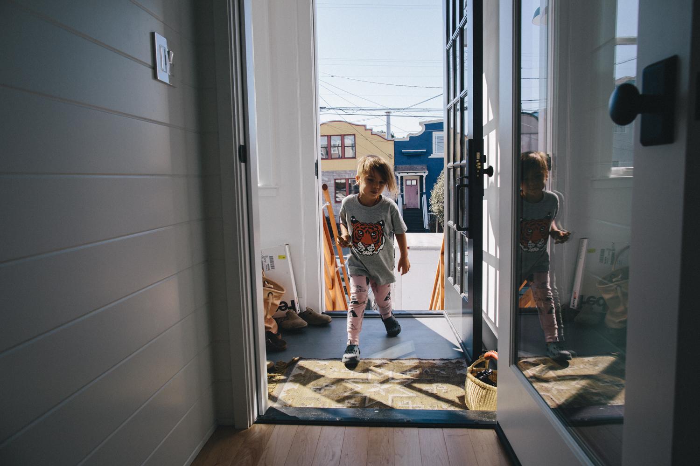 San Francisco Family Birth Documentary Rachelle Derouin Photographer-11.jpg