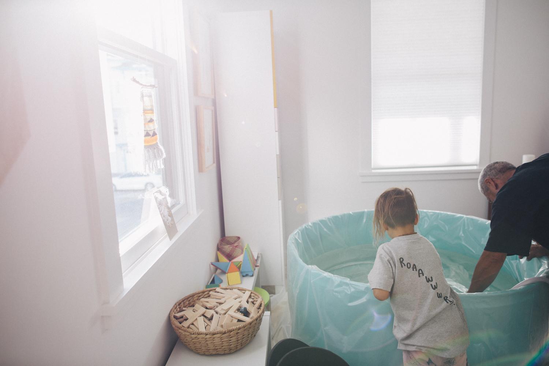 San Francisco Family Birth Documentary Rachelle Derouin Photographer-29.jpg
