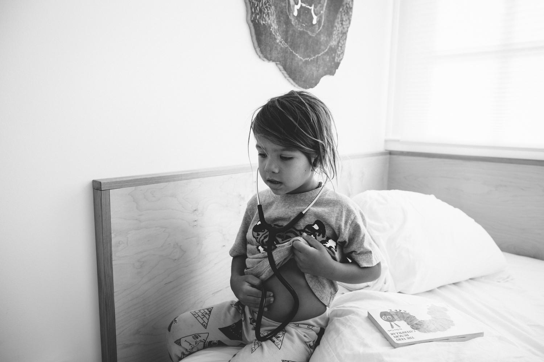 San Francisco Family Birth Documentary Rachelle Derouin Photographer-36.jpg