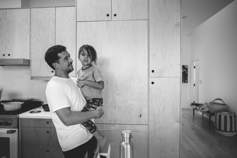 San Francisco Family Birth Documentary Rachelle Derouin Photographer-40.jpg