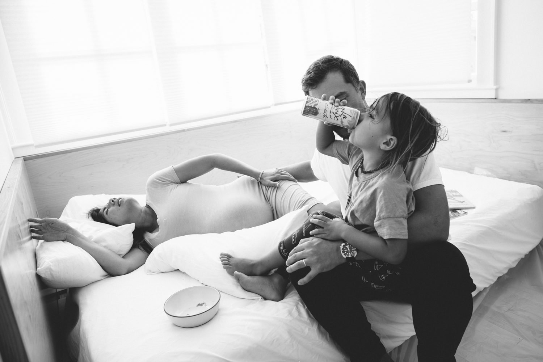 San Francisco Family Birth Documentary Rachelle Derouin Photographer-44.jpg