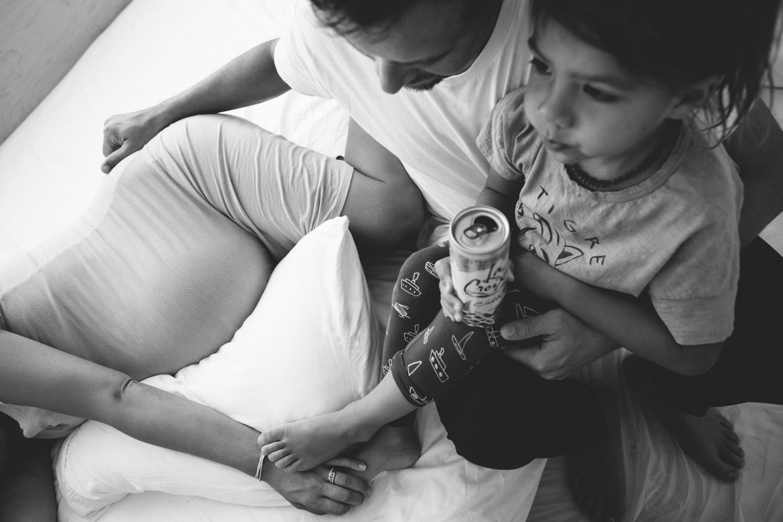 San Francisco Family Birth Documentary Rachelle Derouin Photographer-45.jpg