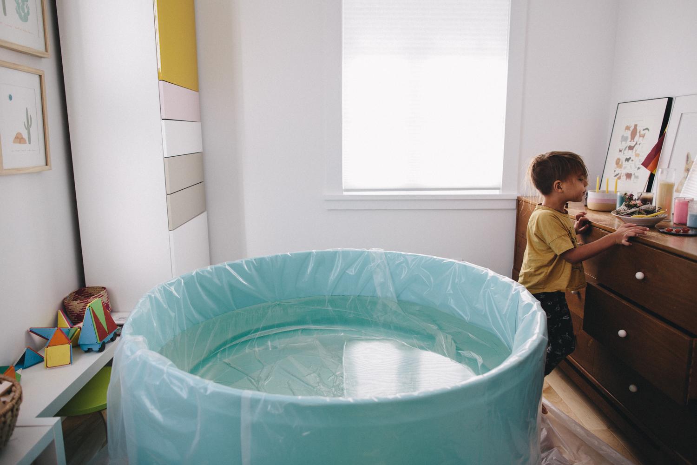 San Francisco Family Birth Documentary Rachelle Derouin Photographer-52.jpg