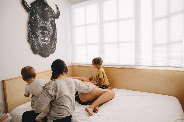 San Francisco Family Birth Documentary Rachelle Derouin Photographer-54.jpg