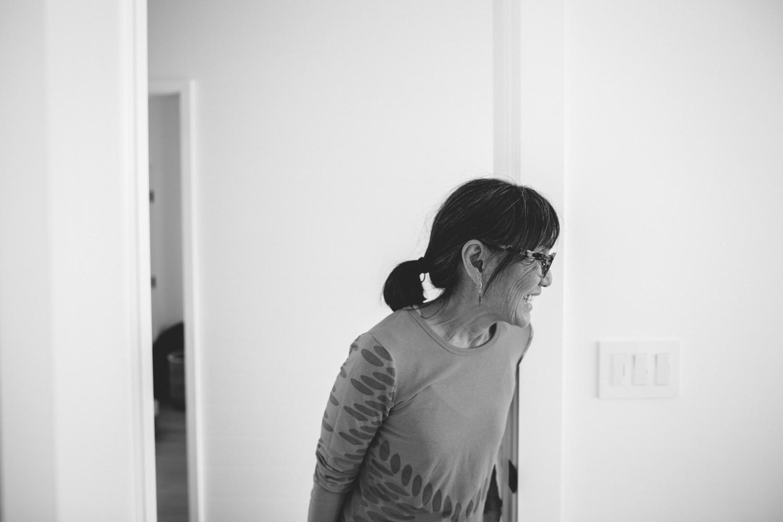 San Francisco Family Birth Documentary Rachelle Derouin Photographer-55.jpg