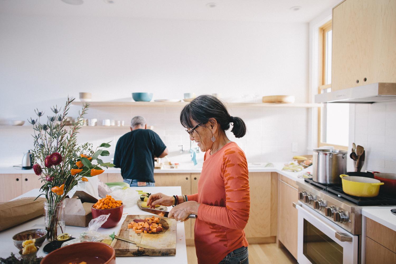 San Francisco Family Birth Documentary Rachelle Derouin Photographer-57.jpg