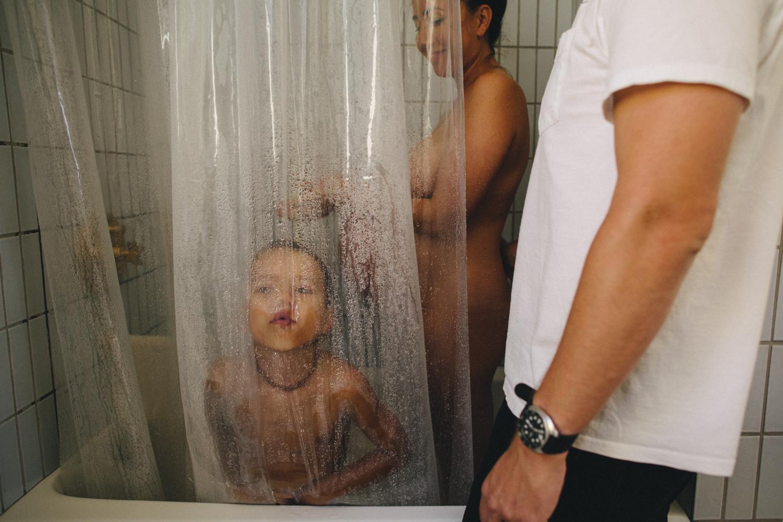 San Francisco Family Birth Documentary Rachelle Derouin Photographer-61.jpg