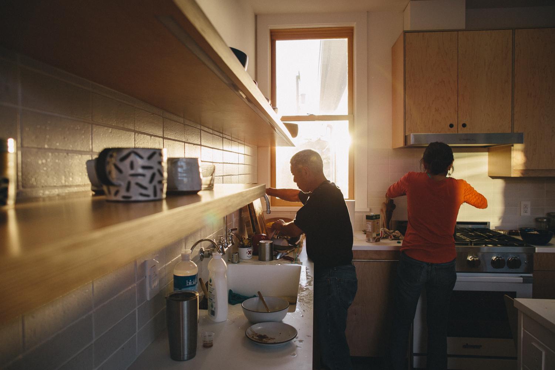 San Francisco Family Birth Documentary Rachelle Derouin Photographer-65.jpg
