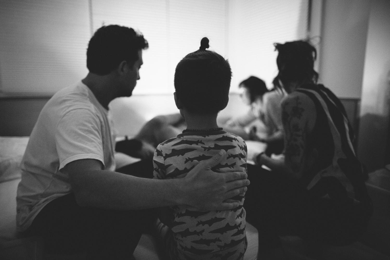 San Francisco Family Birth Documentary Rachelle Derouin Photographer-77.jpg