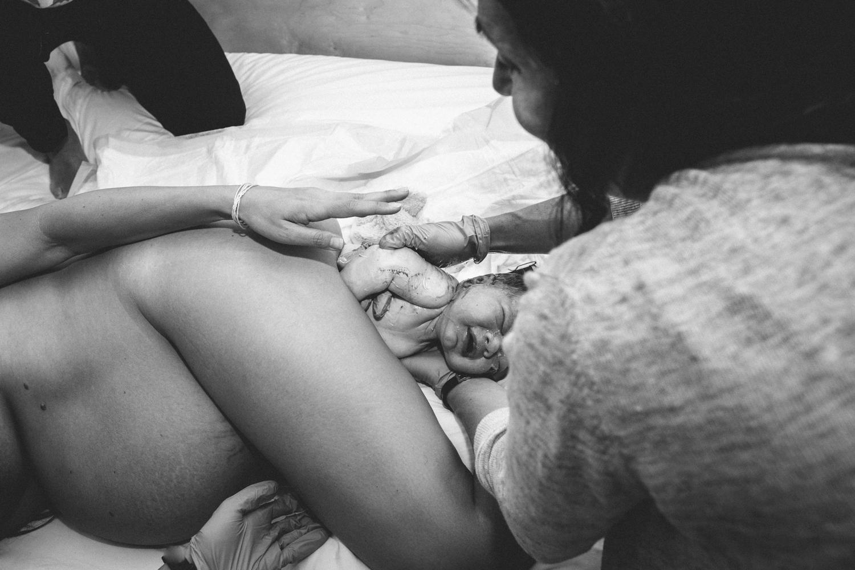 San Francisco Family Birth Documentary Rachelle Derouin Photographer-78.jpg