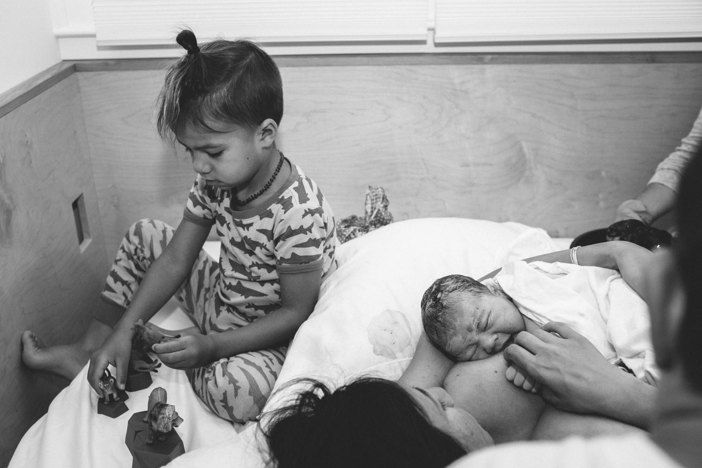 San Francisco Family Birth Documentary Rachelle Derouin Photographer-81.jpg
