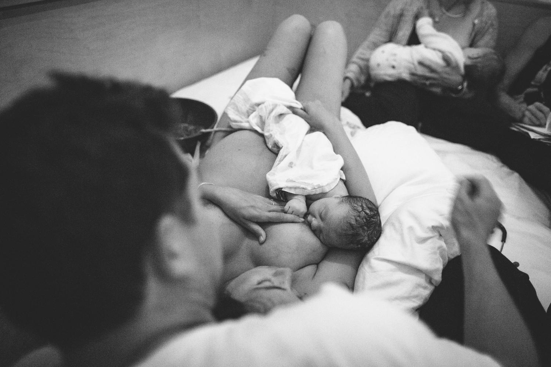 San Francisco Family Birth Documentary Rachelle Derouin Photographer-83.jpg