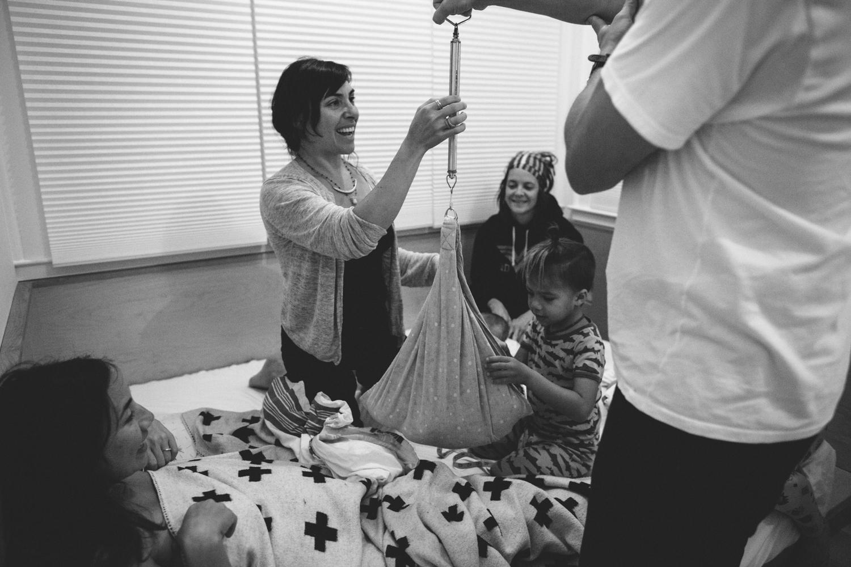 San Francisco Family Birth Documentary Rachelle Derouin Photographer-87.jpg