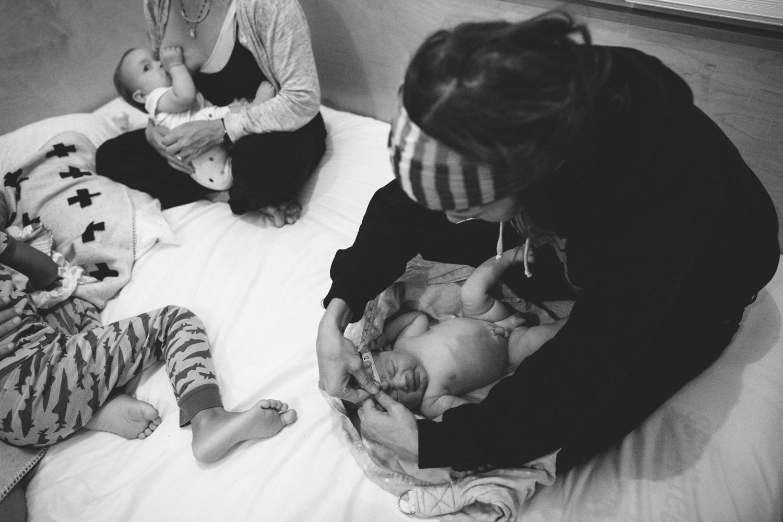 San Francisco Family Birth Documentary Rachelle Derouin Photographer-88.jpg