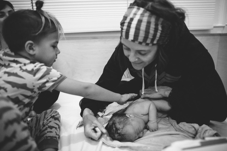 San Francisco Family Birth Documentary Rachelle Derouin Photographer-89.jpg