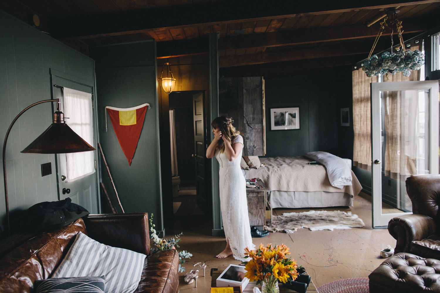 Point Reyes Inverness Wedding Photographer Rachelle Derouin-18.jpg