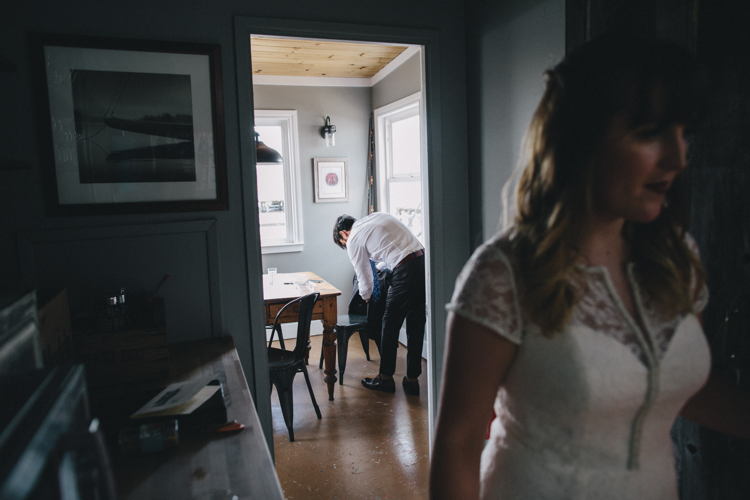 Point Reyes Inverness Wedding Photographer Rachelle Derouin-23.jpg
