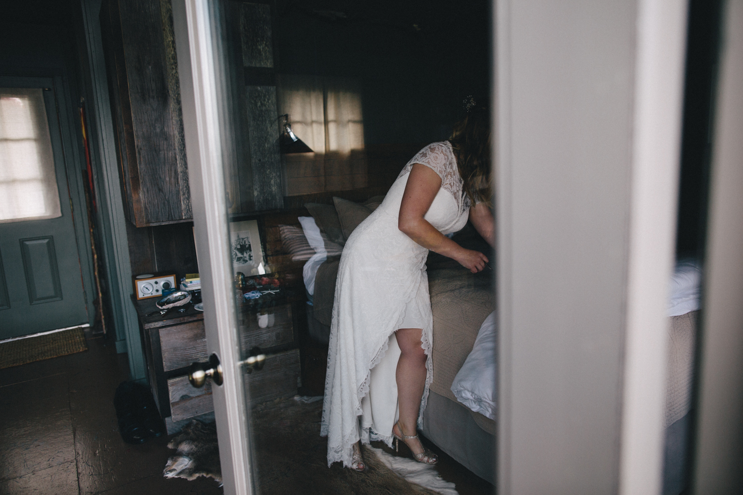 Point Reyes Inverness Wedding Photographer Rachelle Derouin-29.jpg