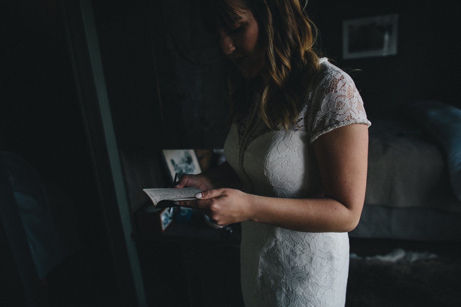 Point Reyes Inverness Wedding Photographer Rachelle Derouin-30.jpg