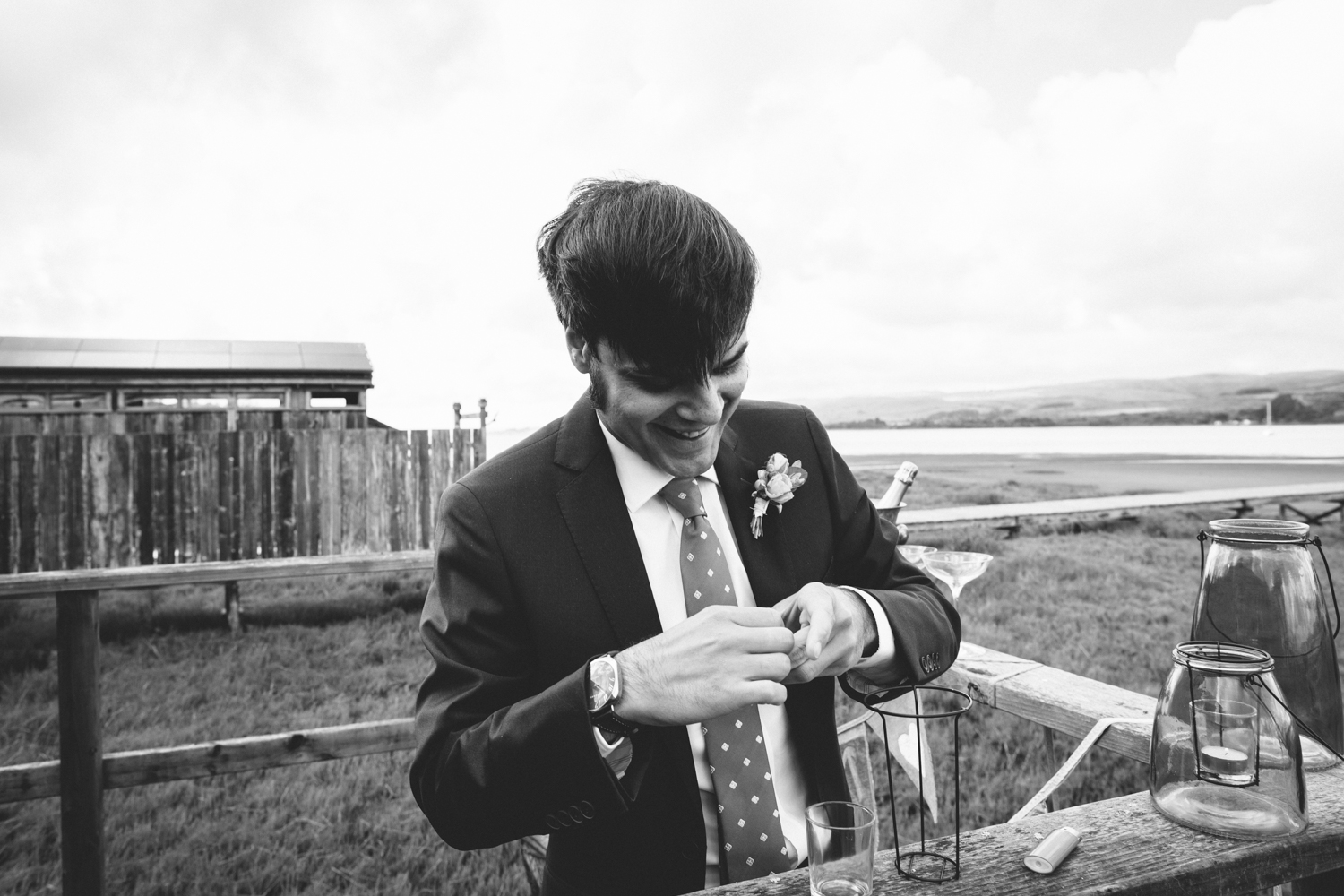 Point Reyes Inverness Wedding Photographer Rachelle Derouin-35.jpg