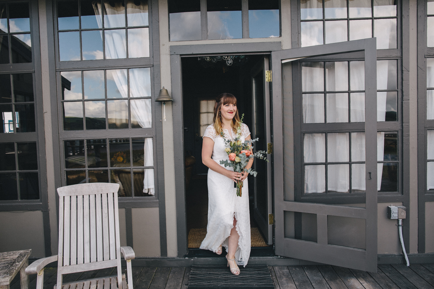 Point Reyes Inverness Wedding Photographer Rachelle Derouin-37.jpg