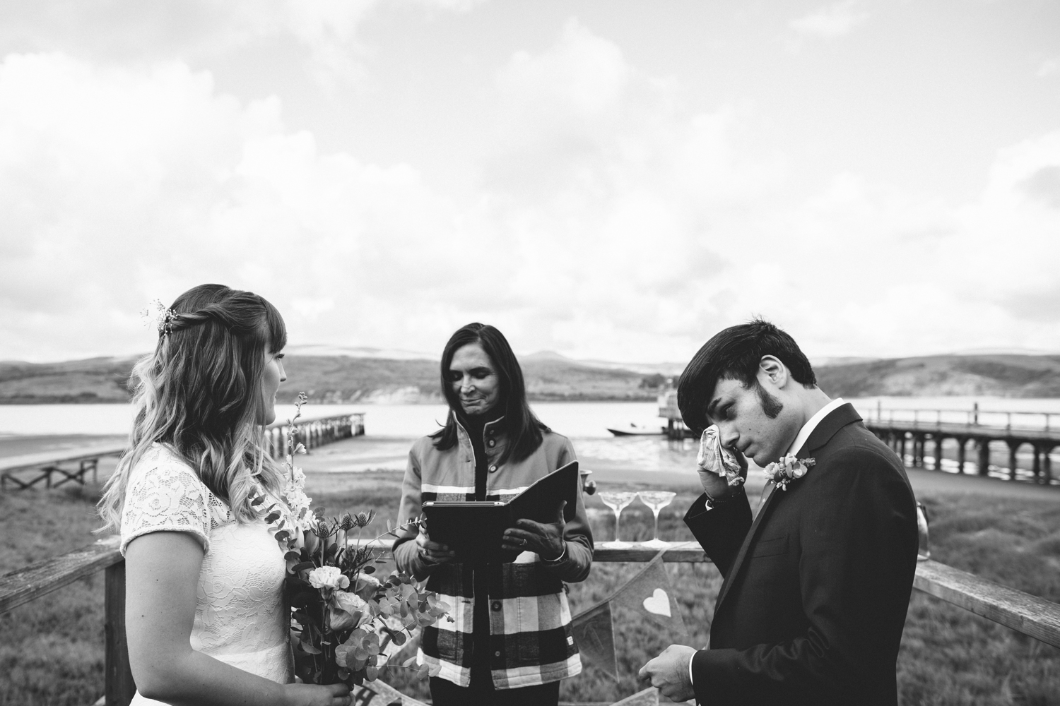 Point Reyes Inverness Wedding Photographer Rachelle Derouin-39.jpg